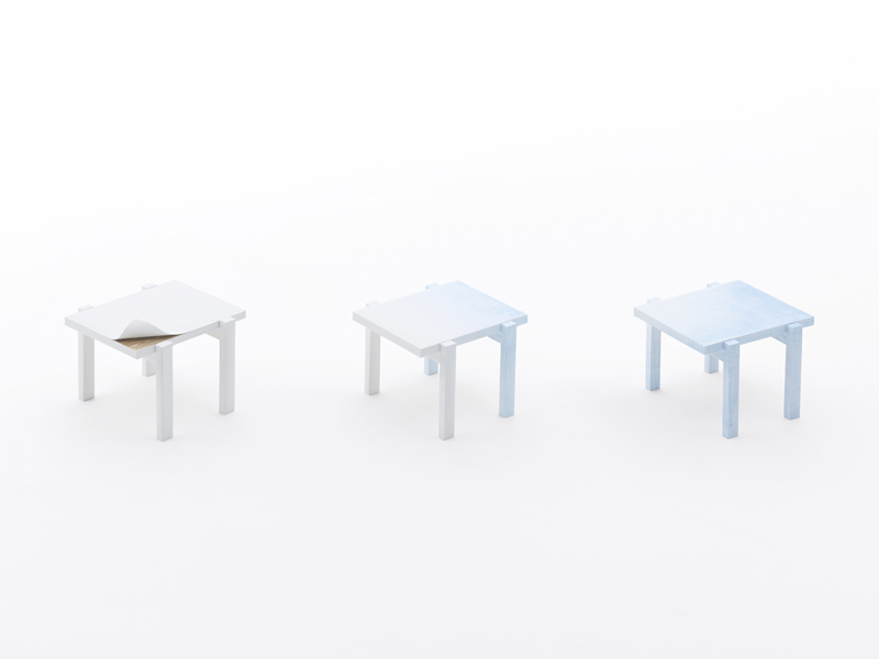 colored-pencil_tables08