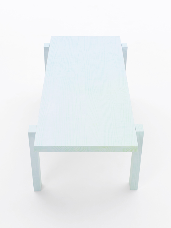colored-pencil_tables10