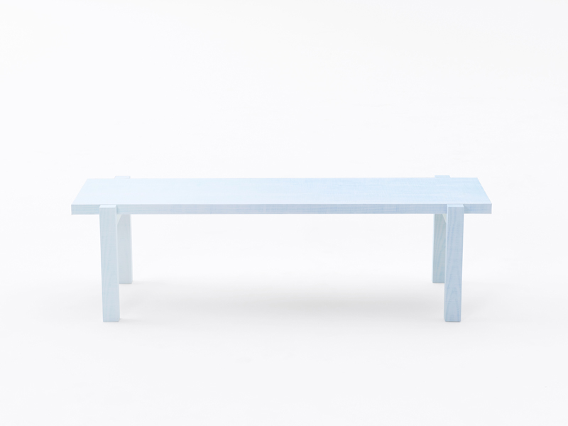 colored-pencil_tables11