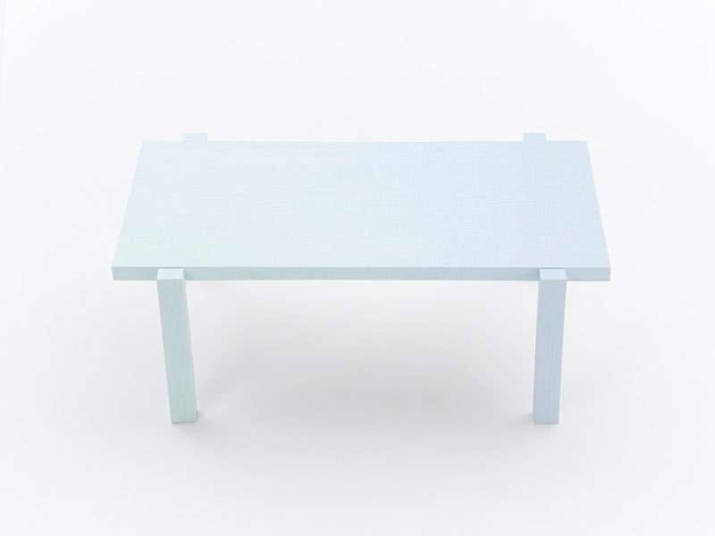 colored-pencil_tables12