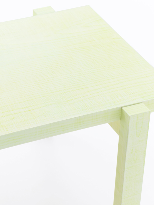 colored-pencil_tables15