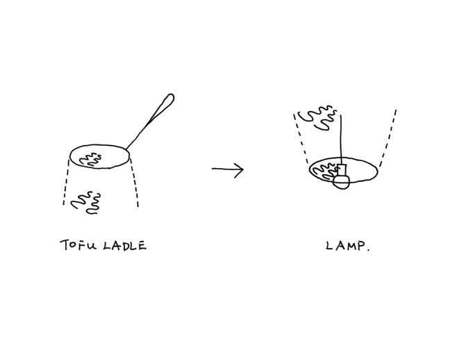 basket-lamp_sketch