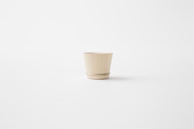 oke_cup_carafe01_akihiro_yoshida