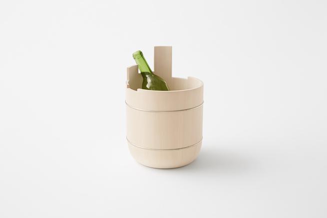 uneven-oke_bucket02_akihiro_yoshida