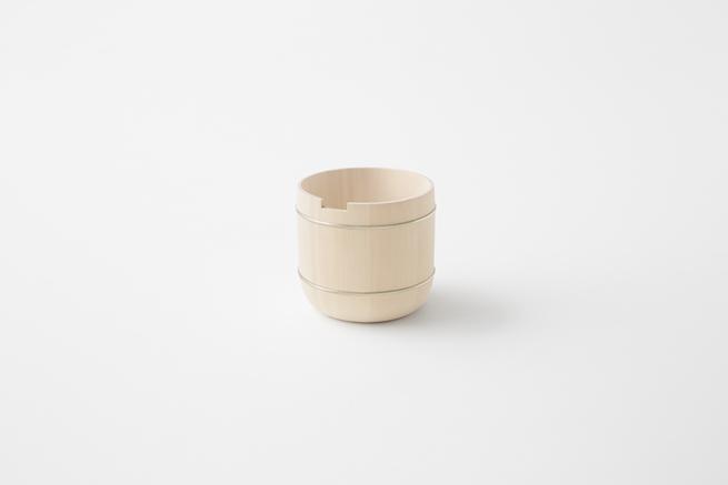 uneven-oke_bucket03_akihiro_yoshida