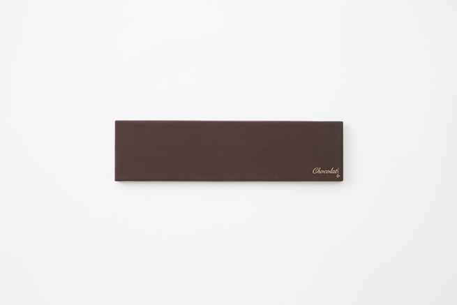 chocolate-paint01_ayao_yamazaki
