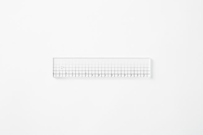 contrast_ruler01_akihiro_yoshida