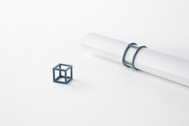 cubic_rubber-band01_akihiro_yoshida