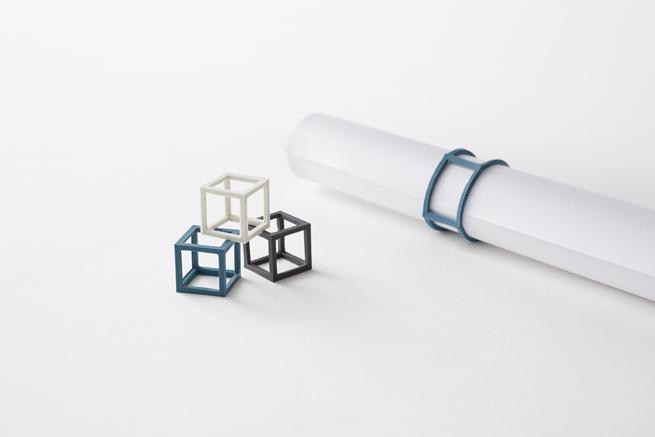 cubic_rubber-band03_akihiro_yoshida