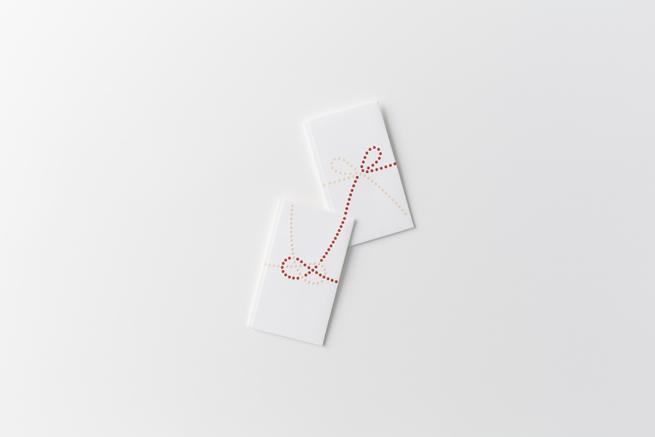 dot_envelope02_akihiro_yoshida