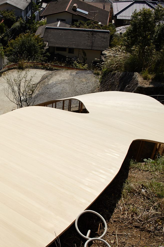 roof_and_mushrooms20_daici_ano