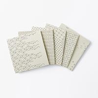sashiko-textile_thumb