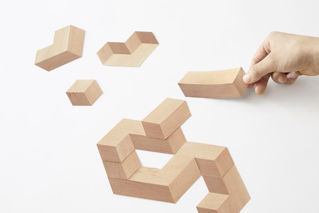 paper-brick01_ayao_yamazaki