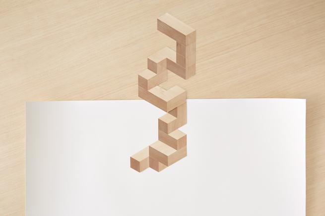 paper-brick10_ayao_yamazaki