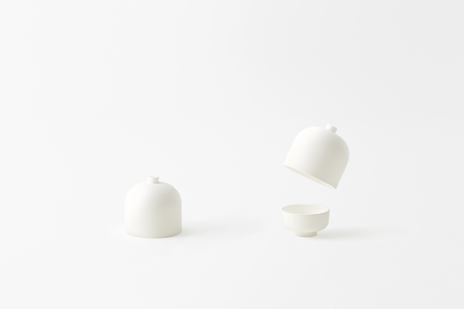 lid-container_vase01_akihiro_yoshida
