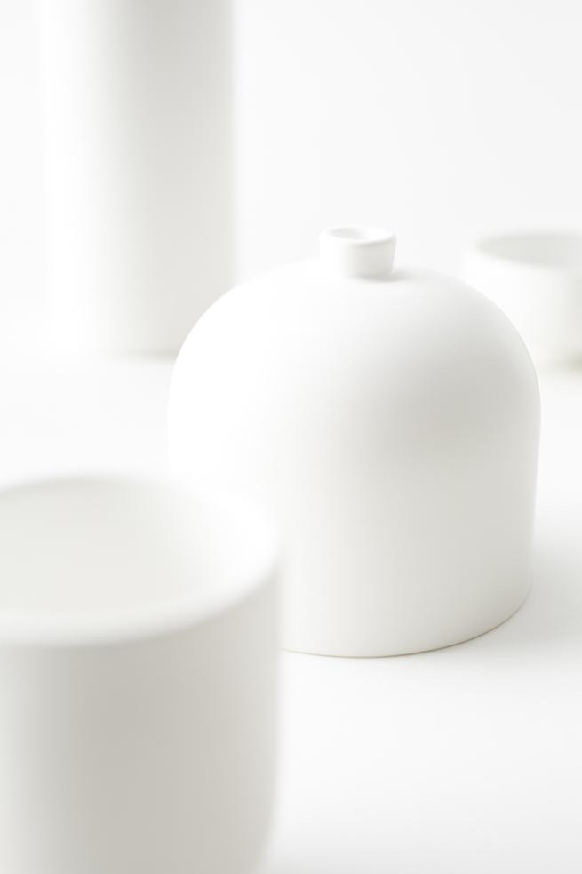 lid-container_vase10_akihiro_yoshida