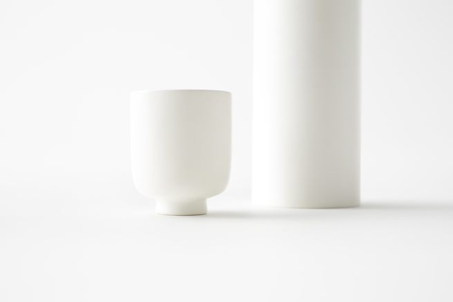 lid-container_vase13_akihiro_yoshida