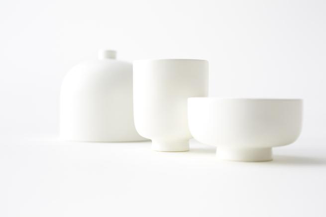 lid-container_vase14_akihiro_yoshida