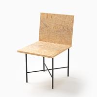 print_chair