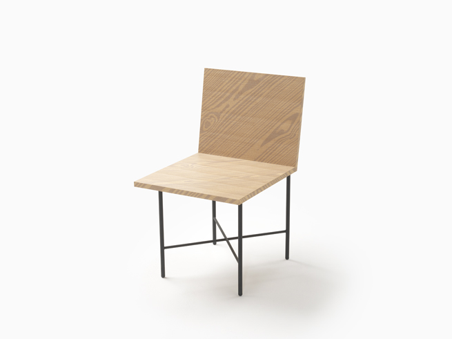 print_chair01_hiroshi_iwasaki