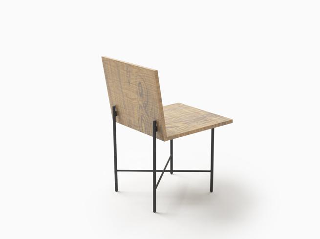 print_chair05_hiroshi_iwasaki