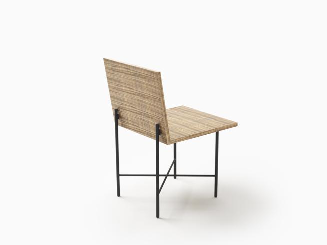 print_chair08_hiroshi_iwasaki