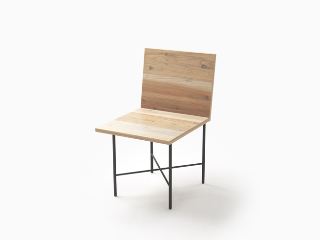 print_chair13_hiroshi_iwasaki