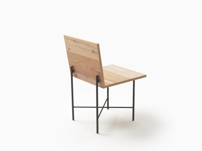 print_chair14_hiroshi_iwasaki