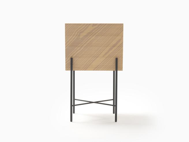 print_chair20_hiroshi_iwasaki