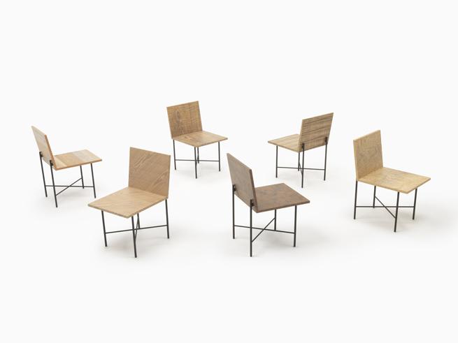 print_chair24_hiroshi_iwasaki