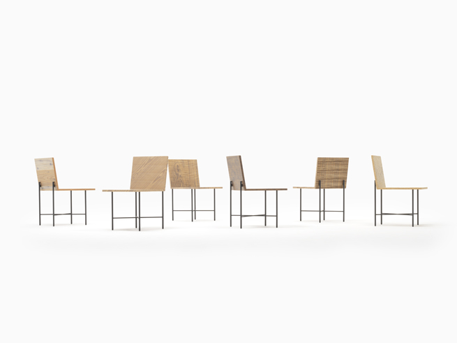 print_chair25_hiroshi_iwasaki