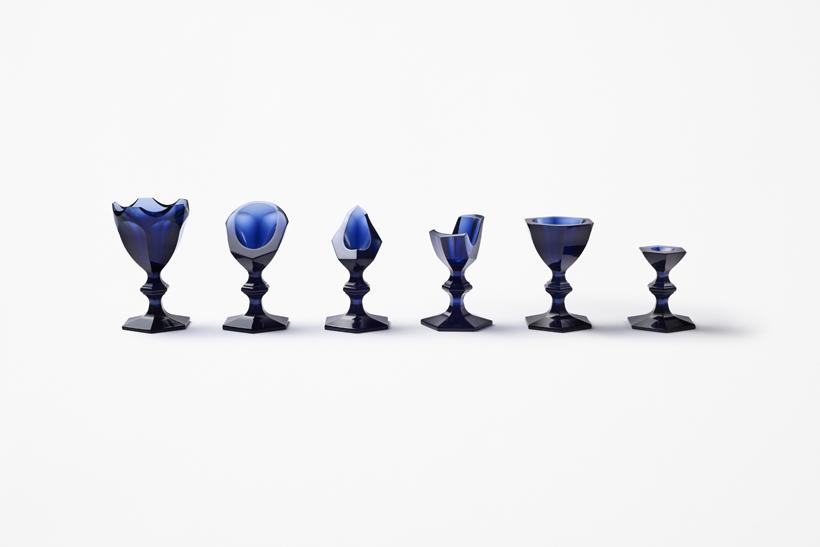 Harcourt-chessboard02_akihiro_yoshida