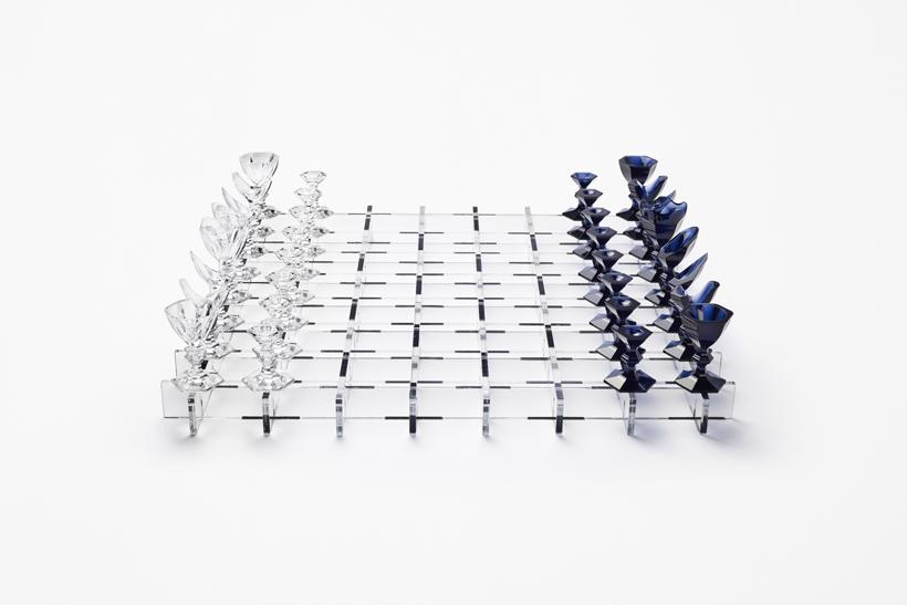 Harcourt-chessboard09_akihiro_yoshida