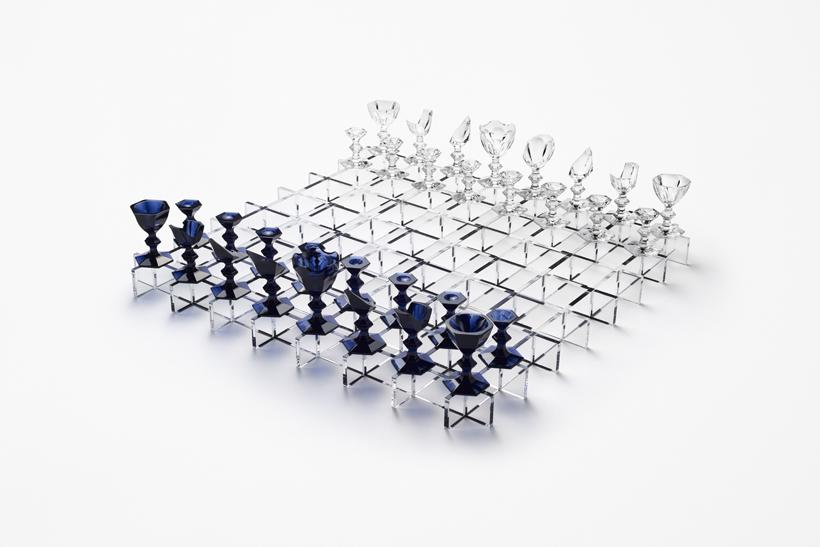 Harcourt-chessboard10_akihiro_yoshida