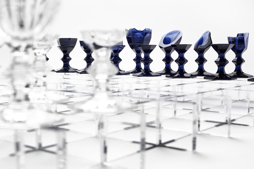 Harcourt-chessboard12_akihiro_yoshida