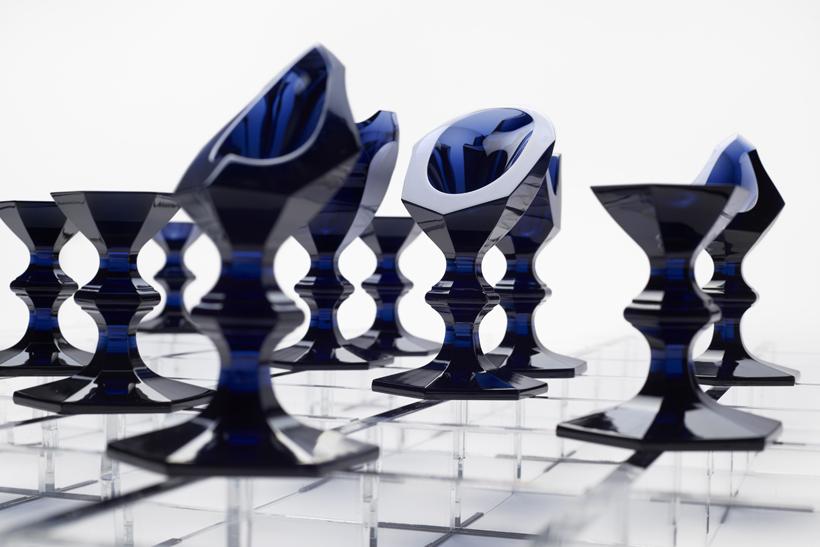 Harcourt-chessboard14_akihiro_yoshida
