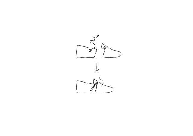 envelope_shoe_sketch
