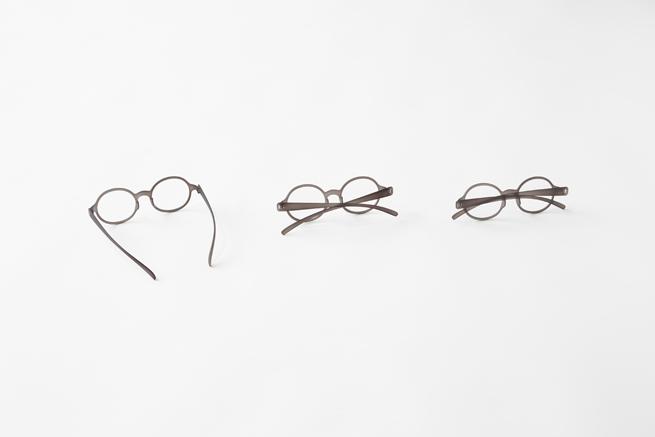 snap_glasses02_akihiro_yoshida