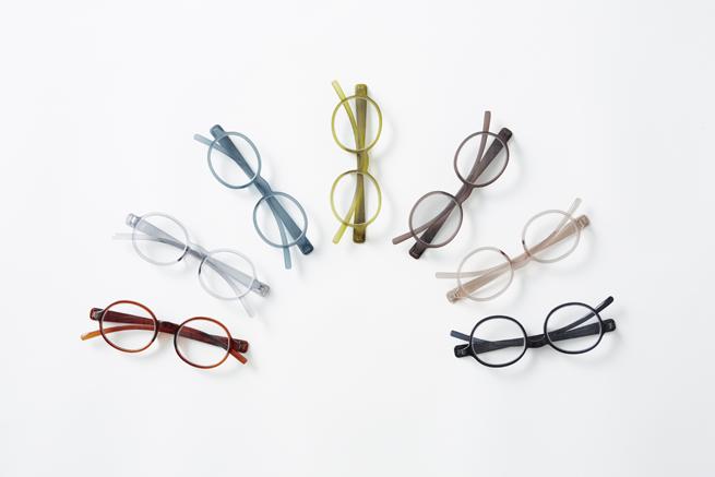 snap_glasses16_akihiro_yoshida