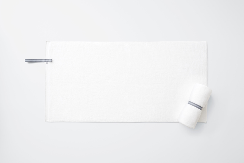 baguette-towel01_Ayao Yamazaki