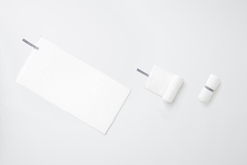 baguette-towel02_Ayao Yamazaki
