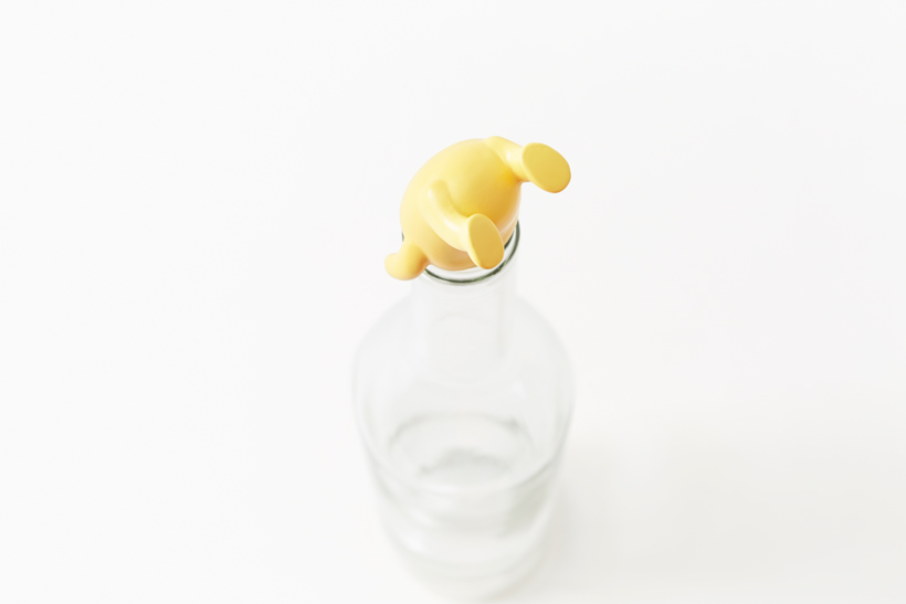 pooh-glassware_container9_copyright_Disney