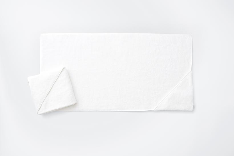 towel-tab01_Ayao Yamazaki