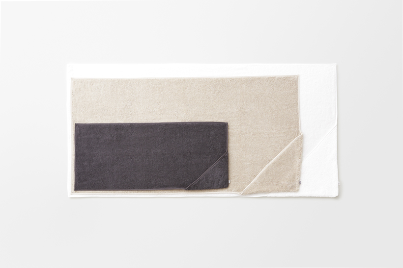 towel-tab03_Ayao Yamazaki