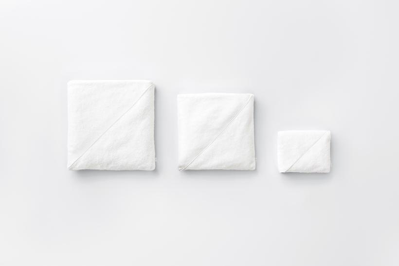 towel-tab04_Ayao Yamazaki