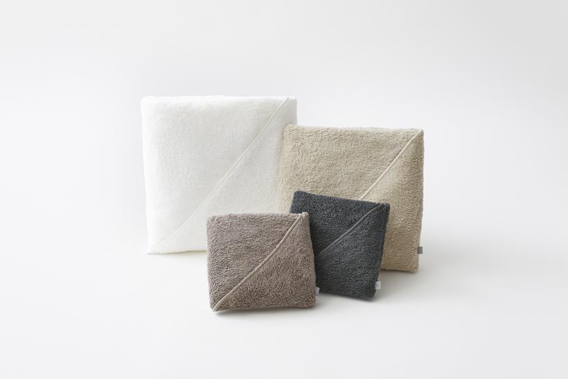 towel-tab05_Ayao Yamazaki