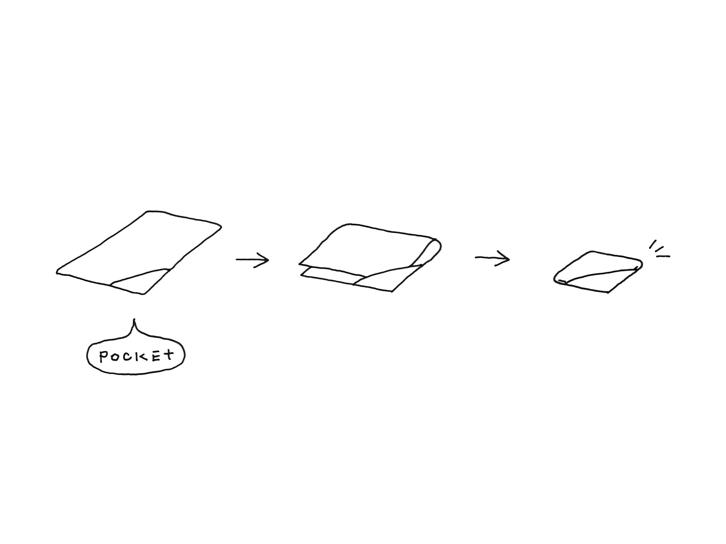 towel-tab_sketch
