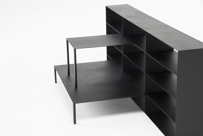 shelf+desk+chair=office11_hiroshi_iwasaki