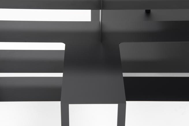 shelf+desk+chair=office12_hiroshi_iwasaki