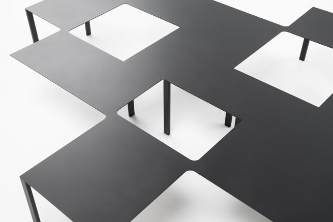 shelf+desk+chair=office07_hiroshi_iwasaki